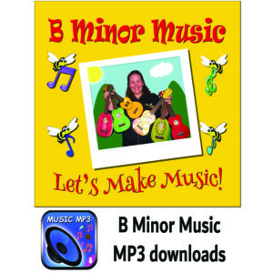 Let's Make Music MP3 Download